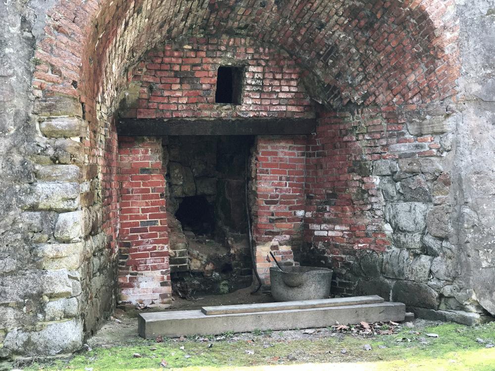 furnacetown2