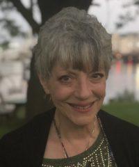 Clarissa Schoen