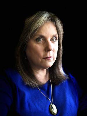 Mindie Burgoyne, Storyteller