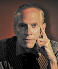 Rus Bergman